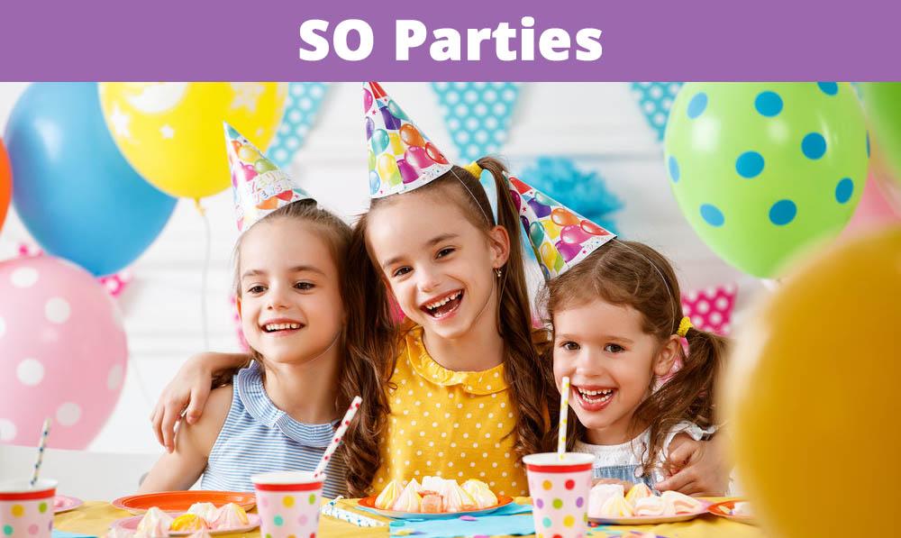 SO parties homepage.jpg