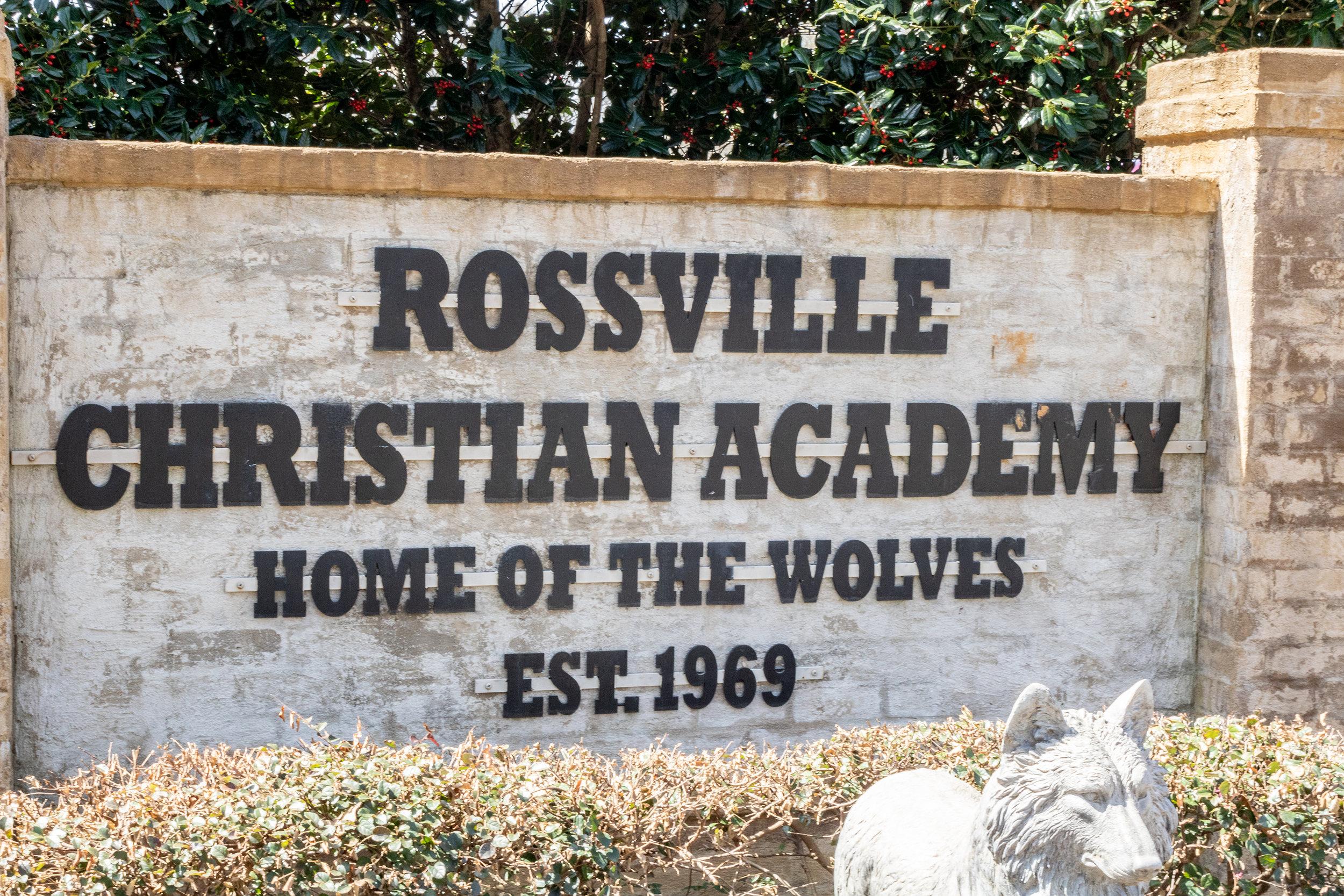 Rossville253.jpg