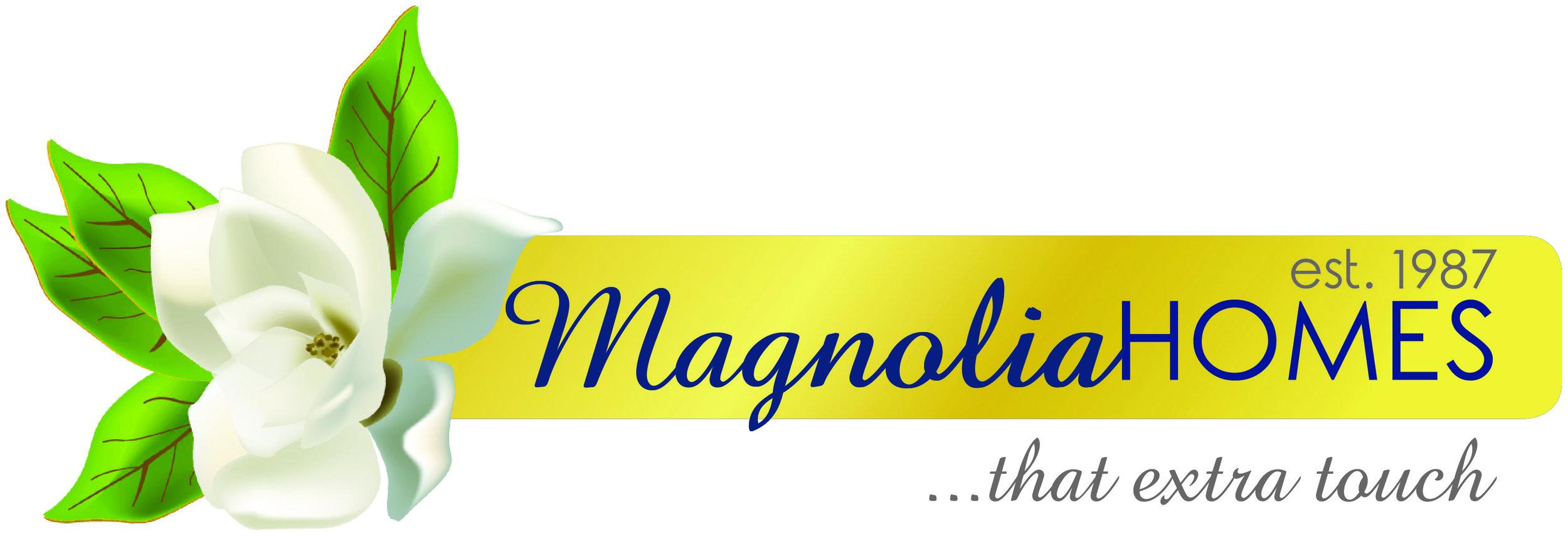 Magnolia Homes JPG.JPG