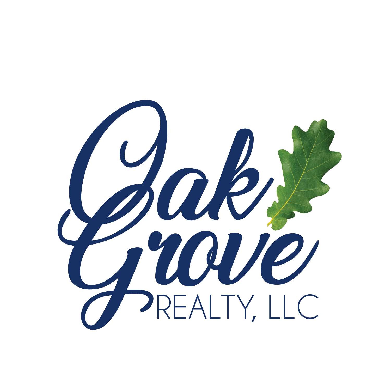 Oak Grove Logo-2.png