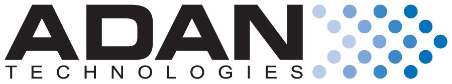 ADAN_Logo_Large.jpg