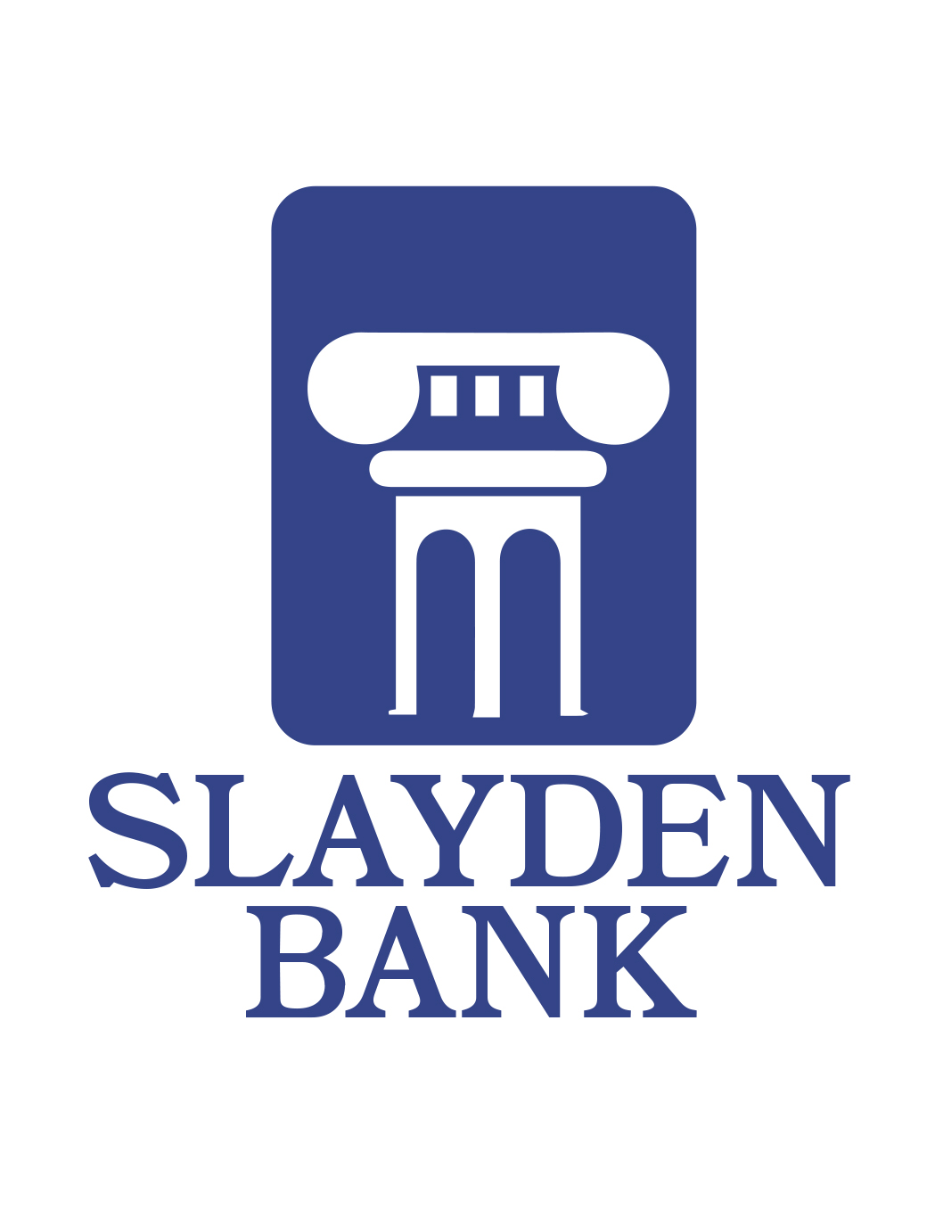 slayden bank logo.jpg