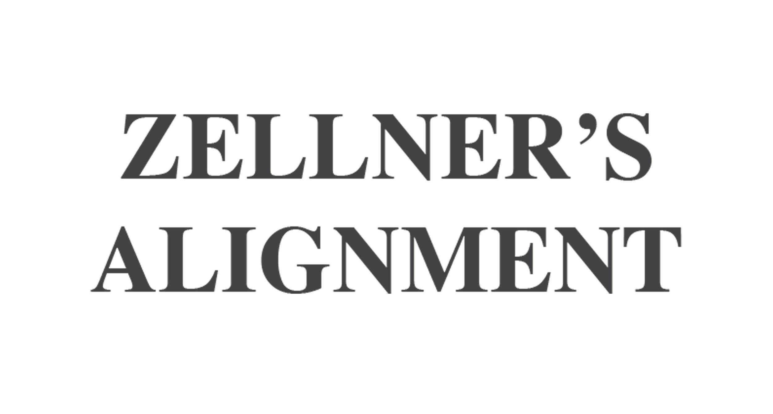 zelleners logo.jpg