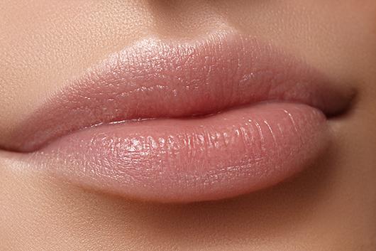 lip-care.jpg