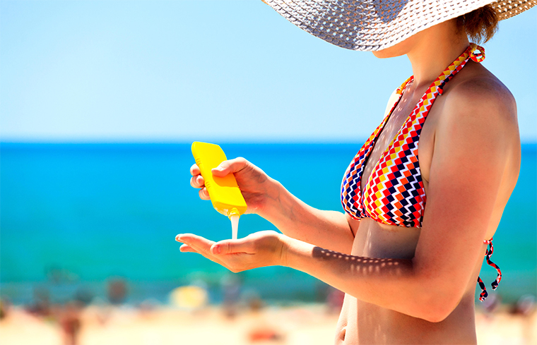 sunscreen-image.jpg