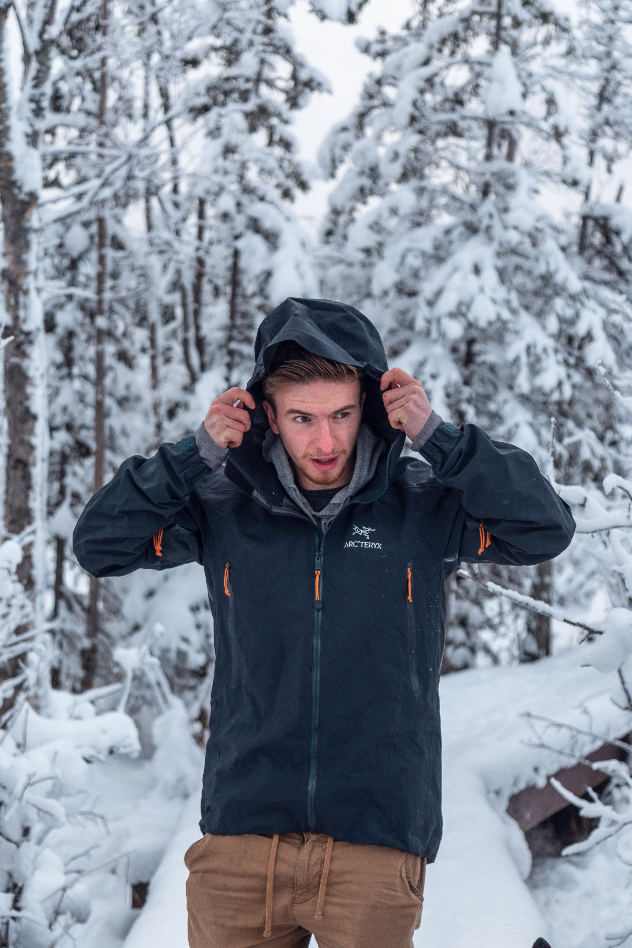 Adventure-Portrait-Photographer-2.jpg