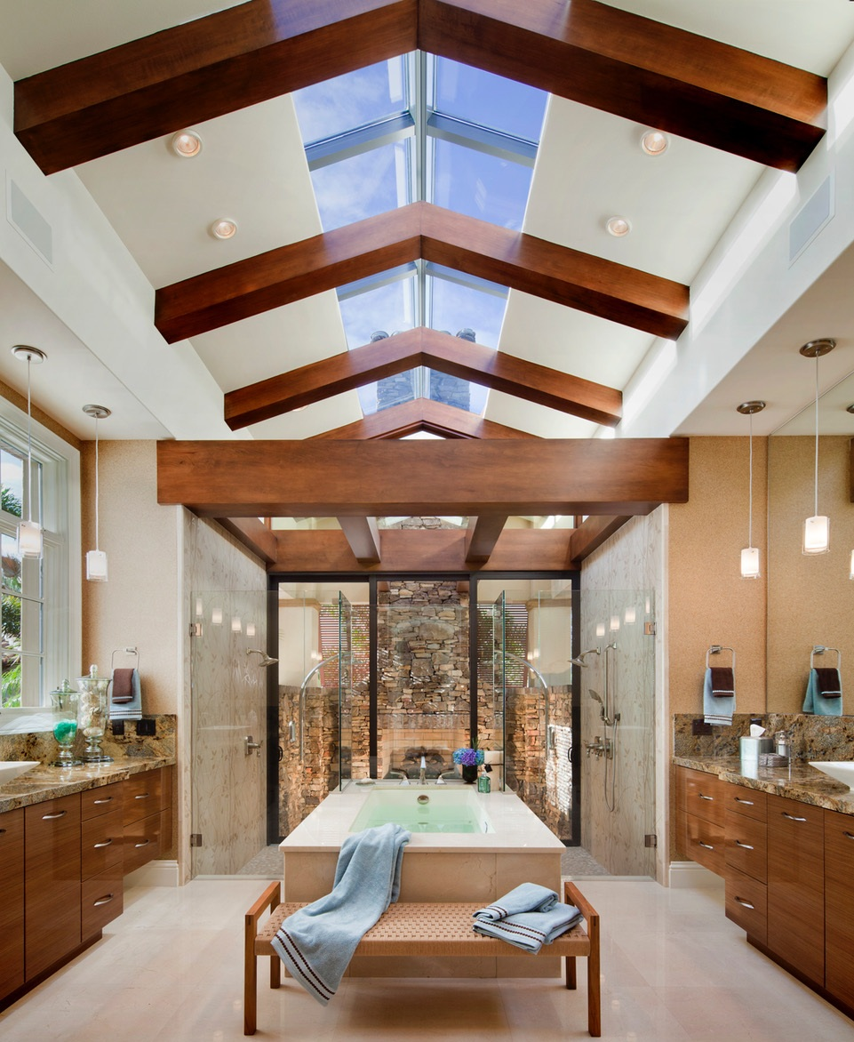Estate Home Bathroom.jpeg