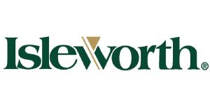 Isleworth_Logo_small.jpg