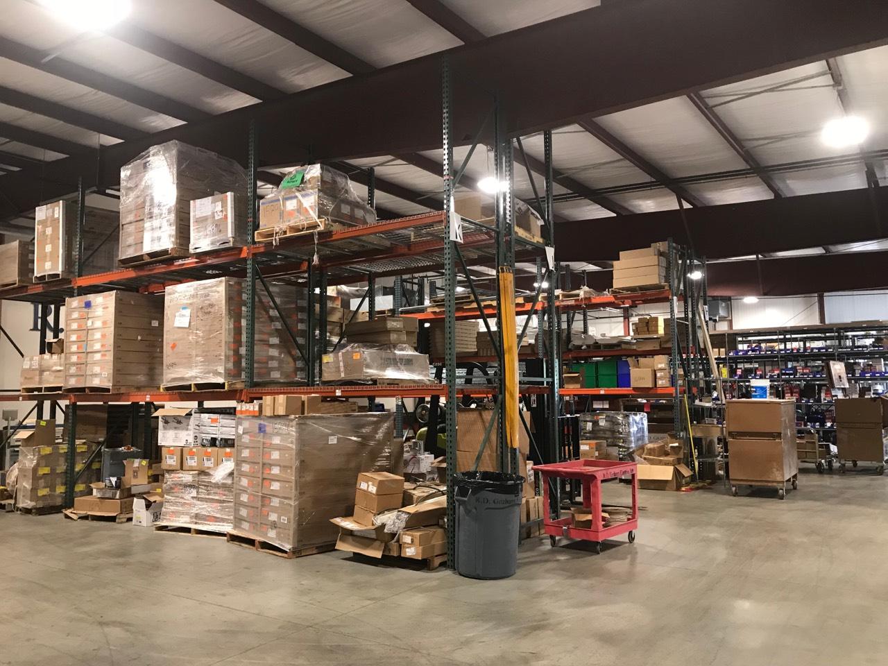 Warehouse Inventory.jpg