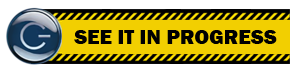 progress button.png