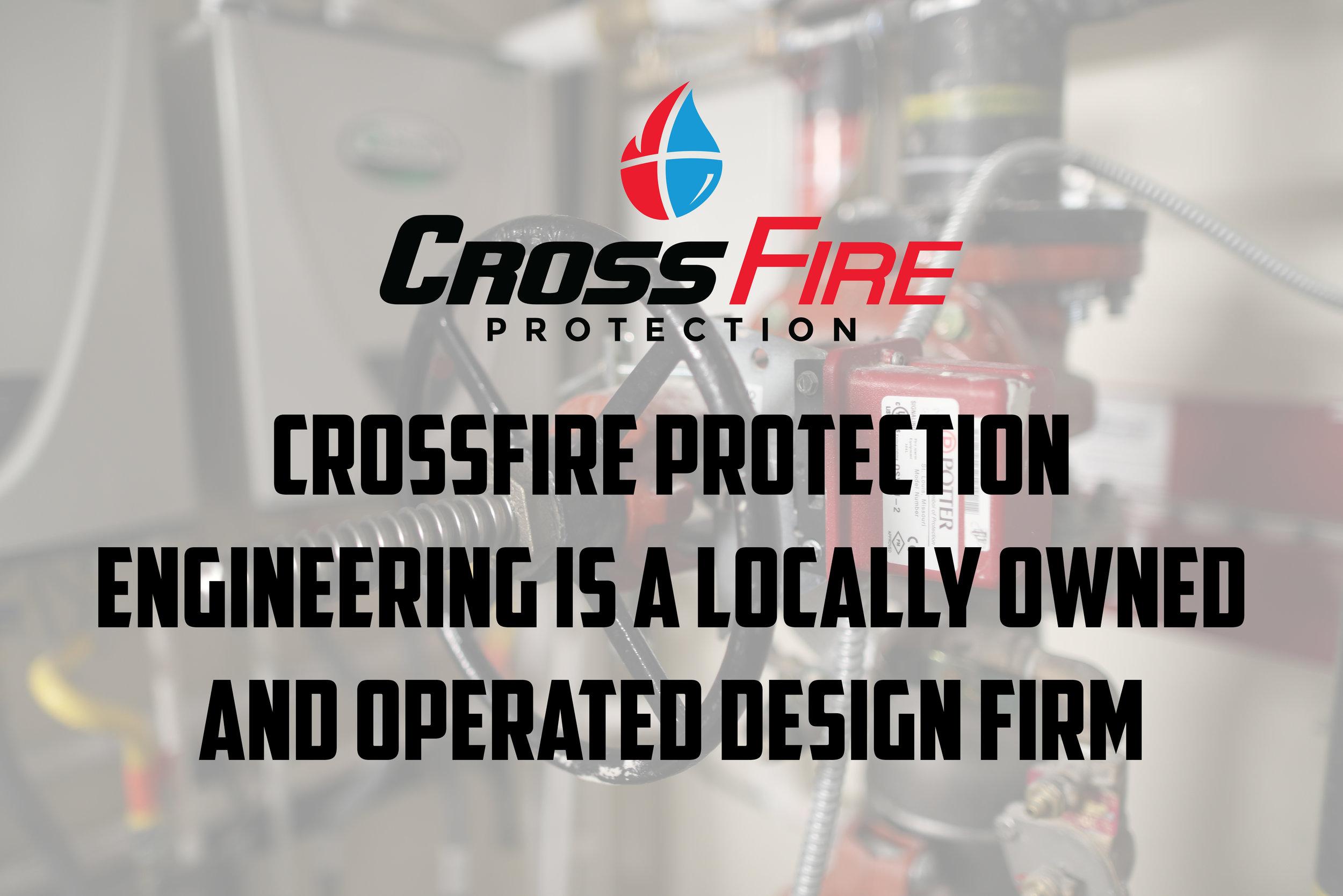 Crossfire 1.jpg