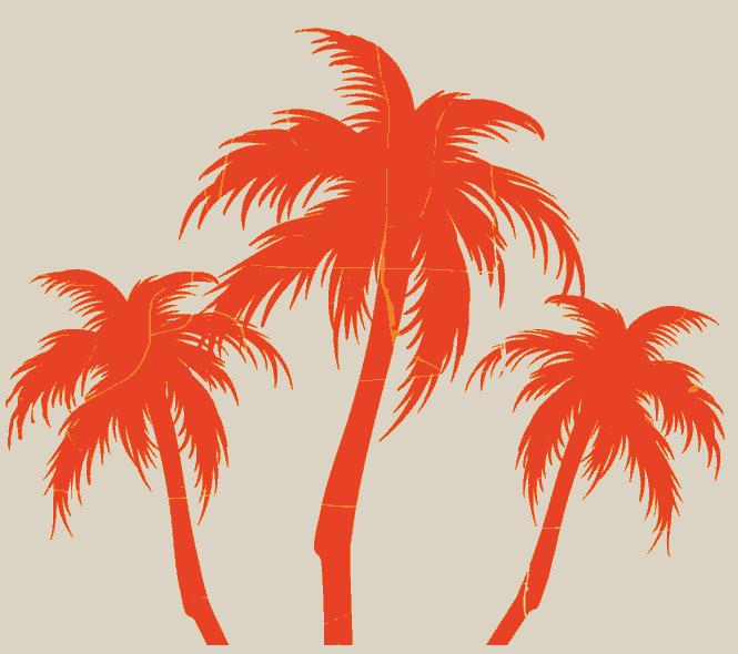 Orange Palm Trees_Trsp.png