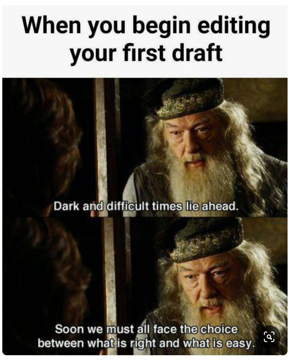 Harry Potter Writer Meme.png