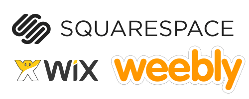 SP Wix Weebly.png