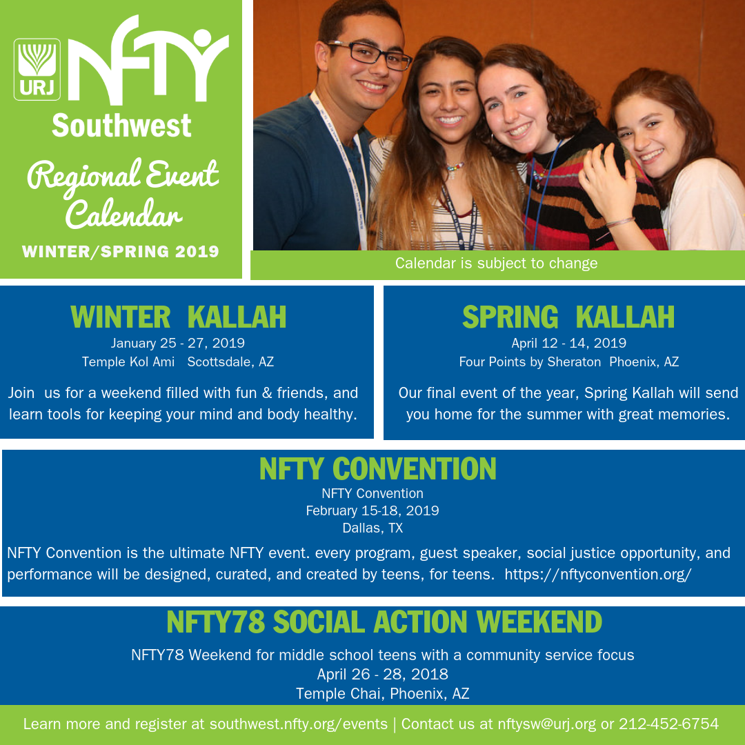 NFTY-SW 2018-2019 Calendar Social Media Graphic.png