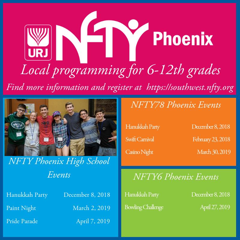 NFTY Phoenix 2019.png