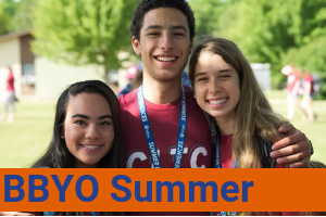 BBYO Summer Button.png