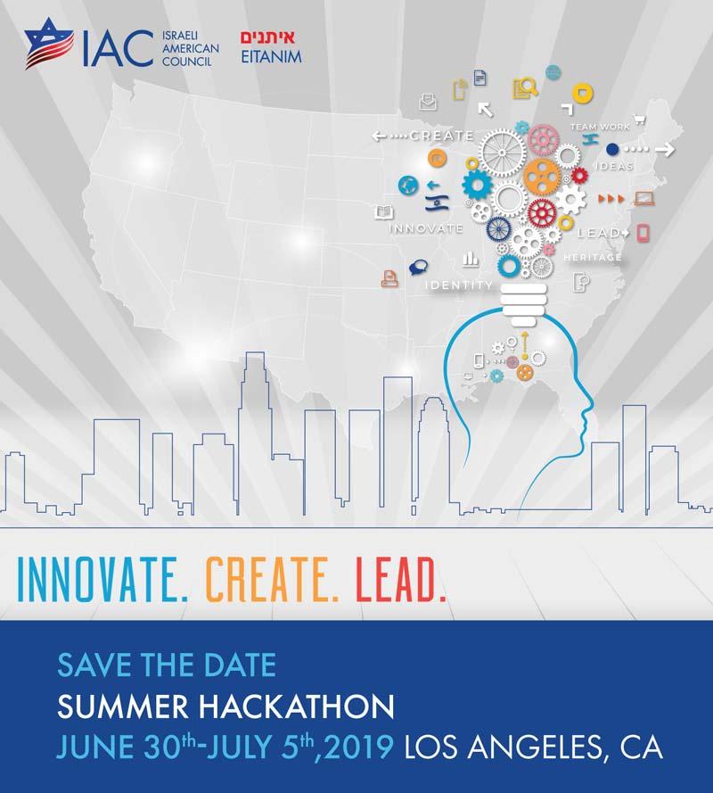summer-hackathon-flyer.jpg