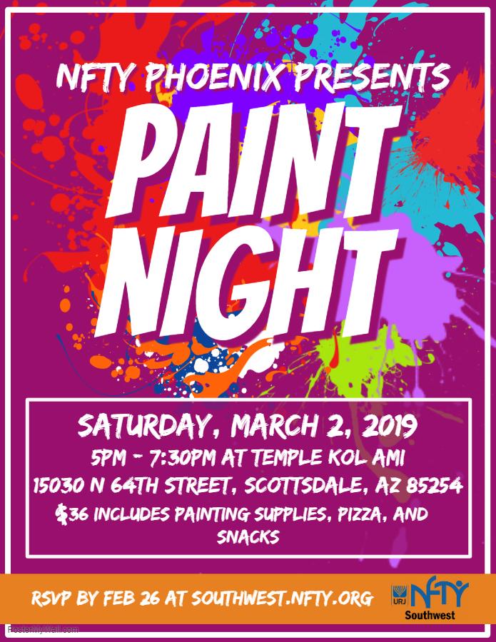 NFTY Phx Paint Night - 3.02.19.jpg