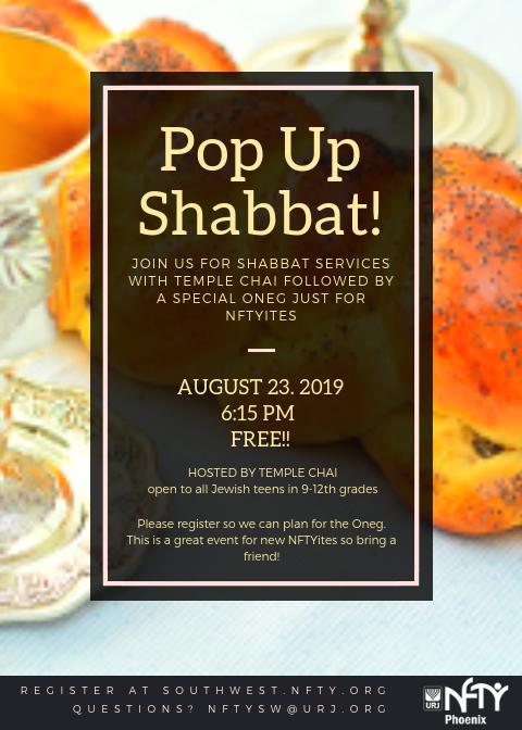 Shabbat & Fun(1).png