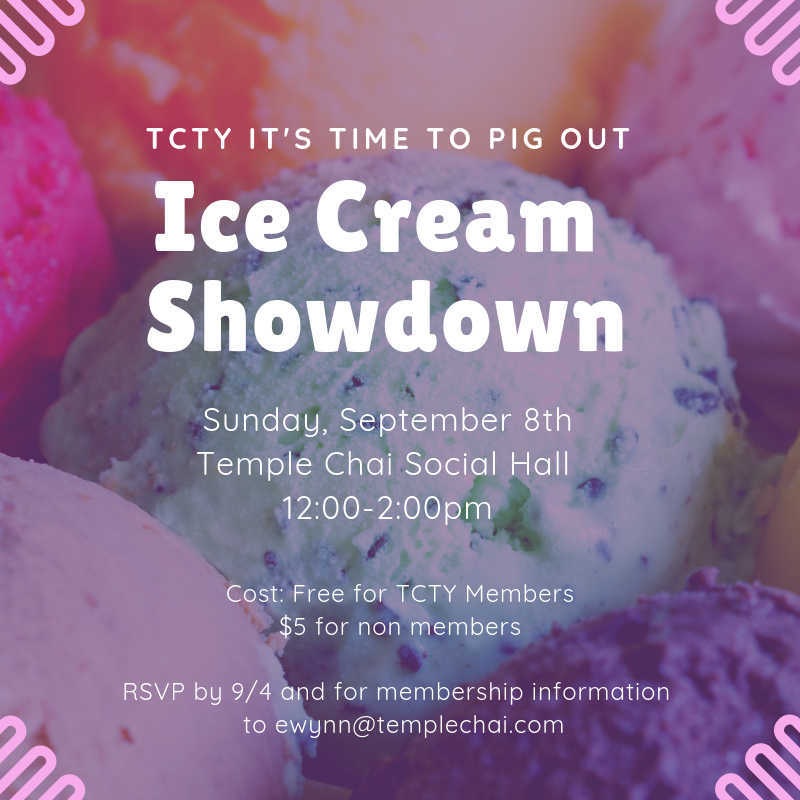 TCTY Ice Cream Showdown.png