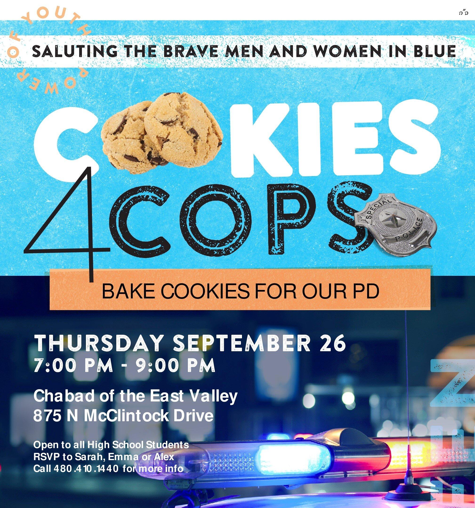 Cookies for cops.jpg