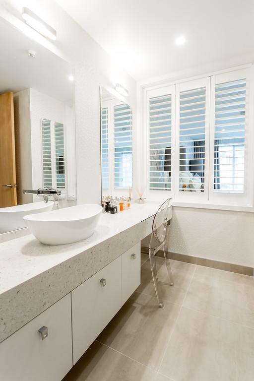 Bathroom Vanity and shutters1.jpg