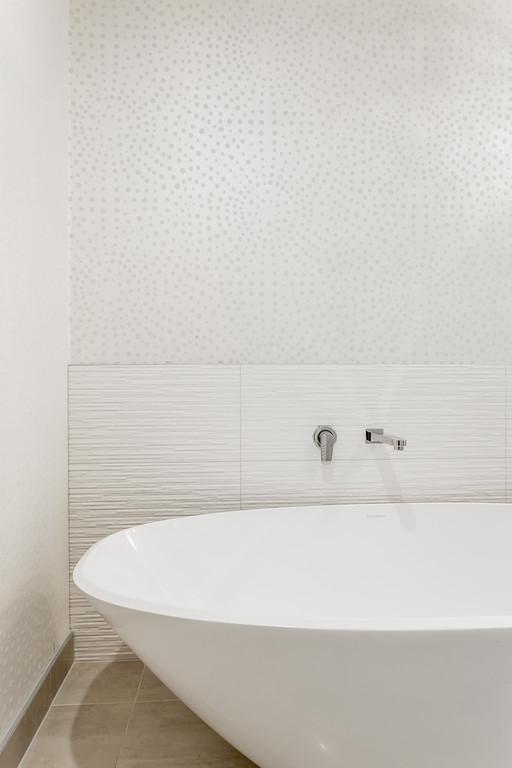 Bathroom tile detail.jpg