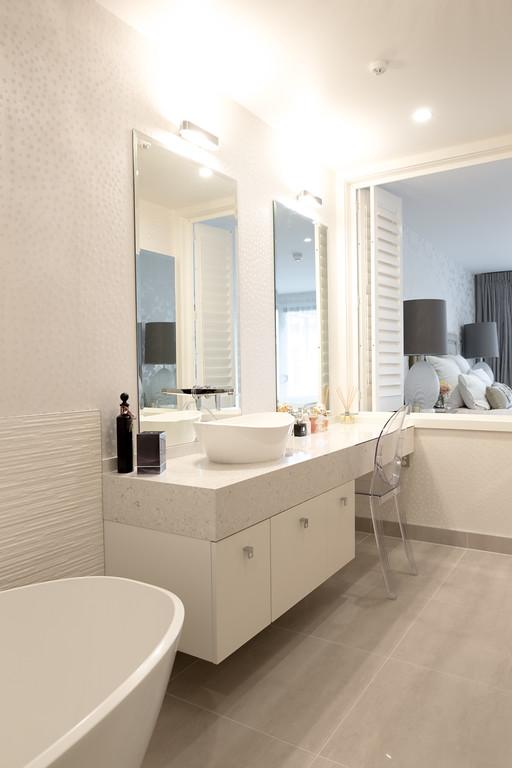 Bathroom Vanity and shutters4..jpg
