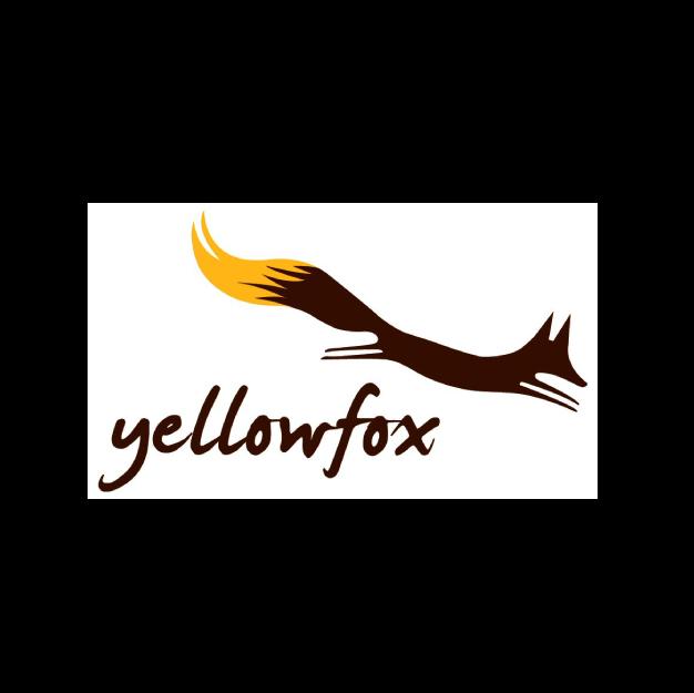 yellowfox.png