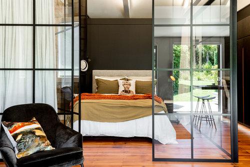 optimized-furnishingroom.jpg