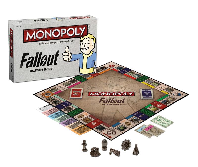 fallout-mn1.jpg
