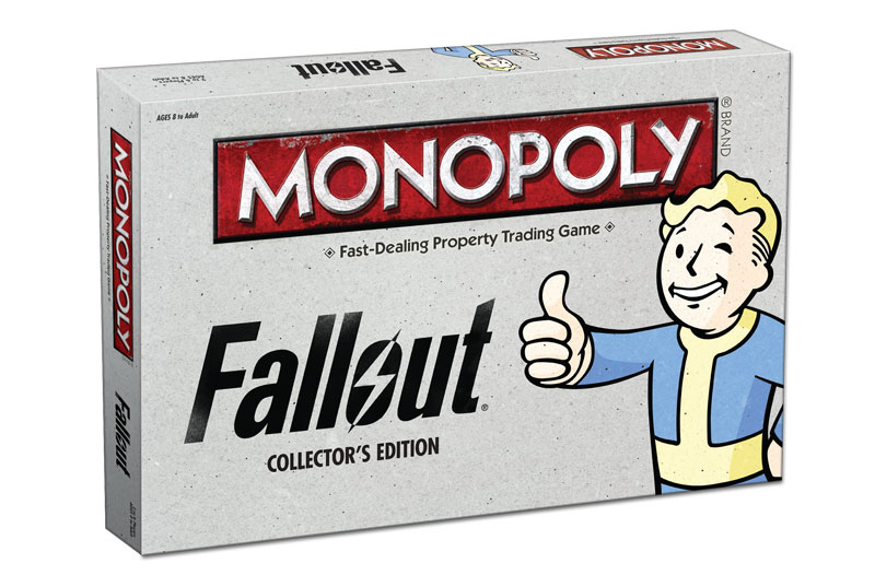 fallout-mn4.jpg