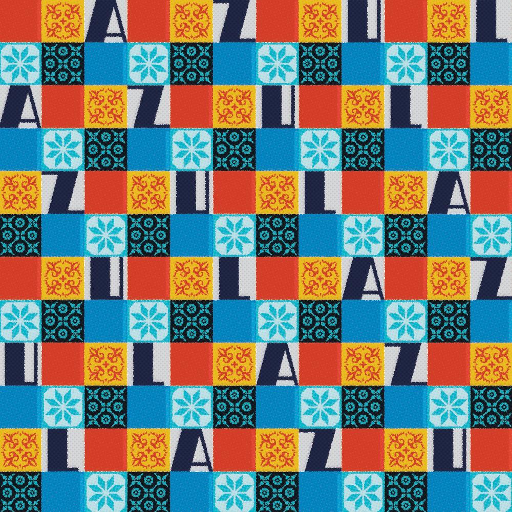 azul-new.jpg