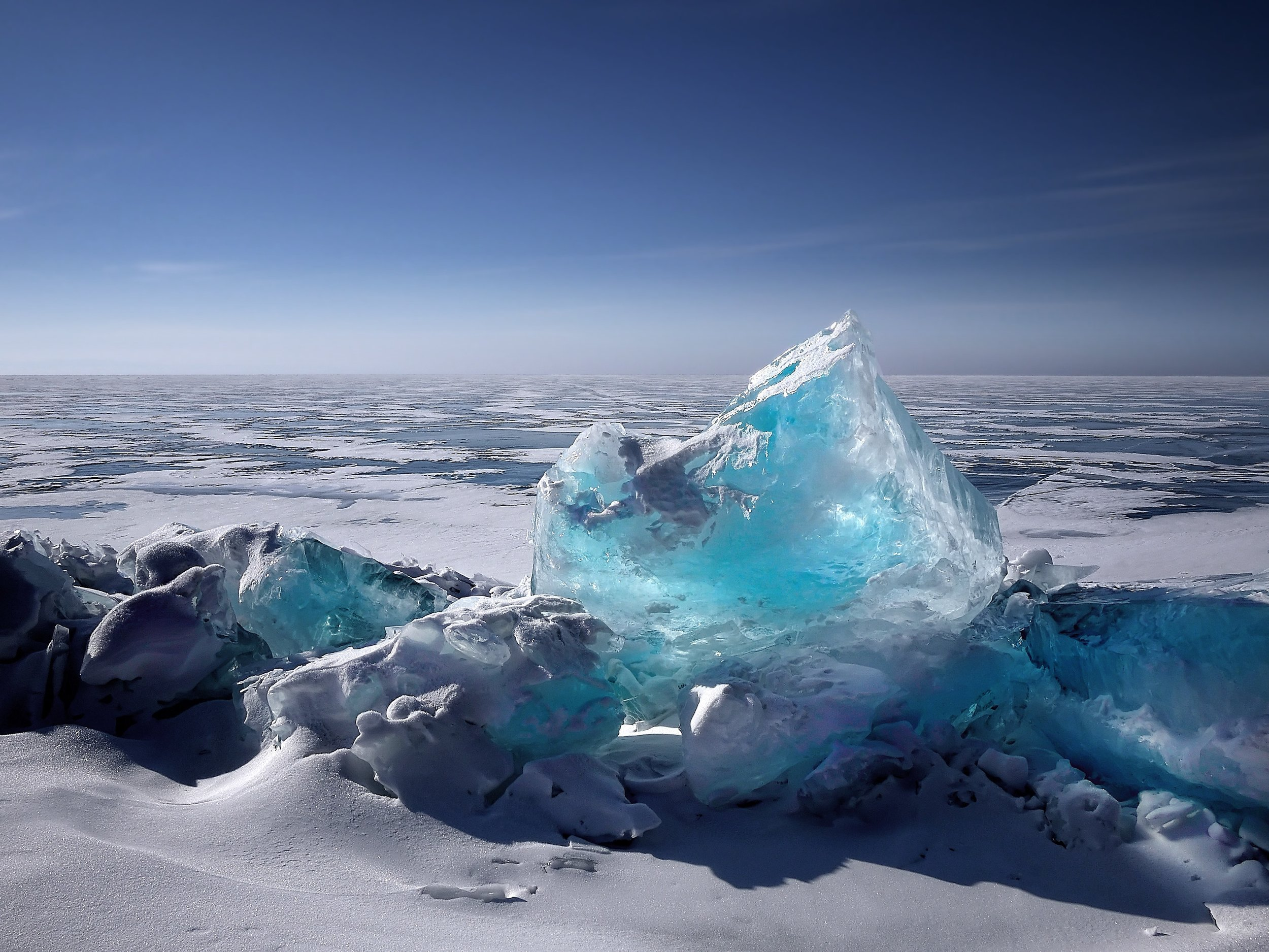 adventure-beautiful-blue-sky-666737.jpg