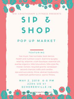 may 2019 sip  shop.PNG