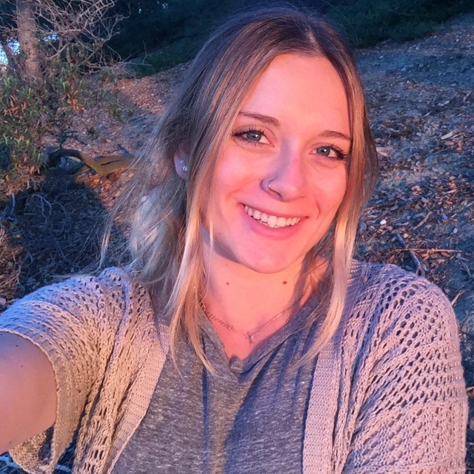 Rachel Deitch  leader