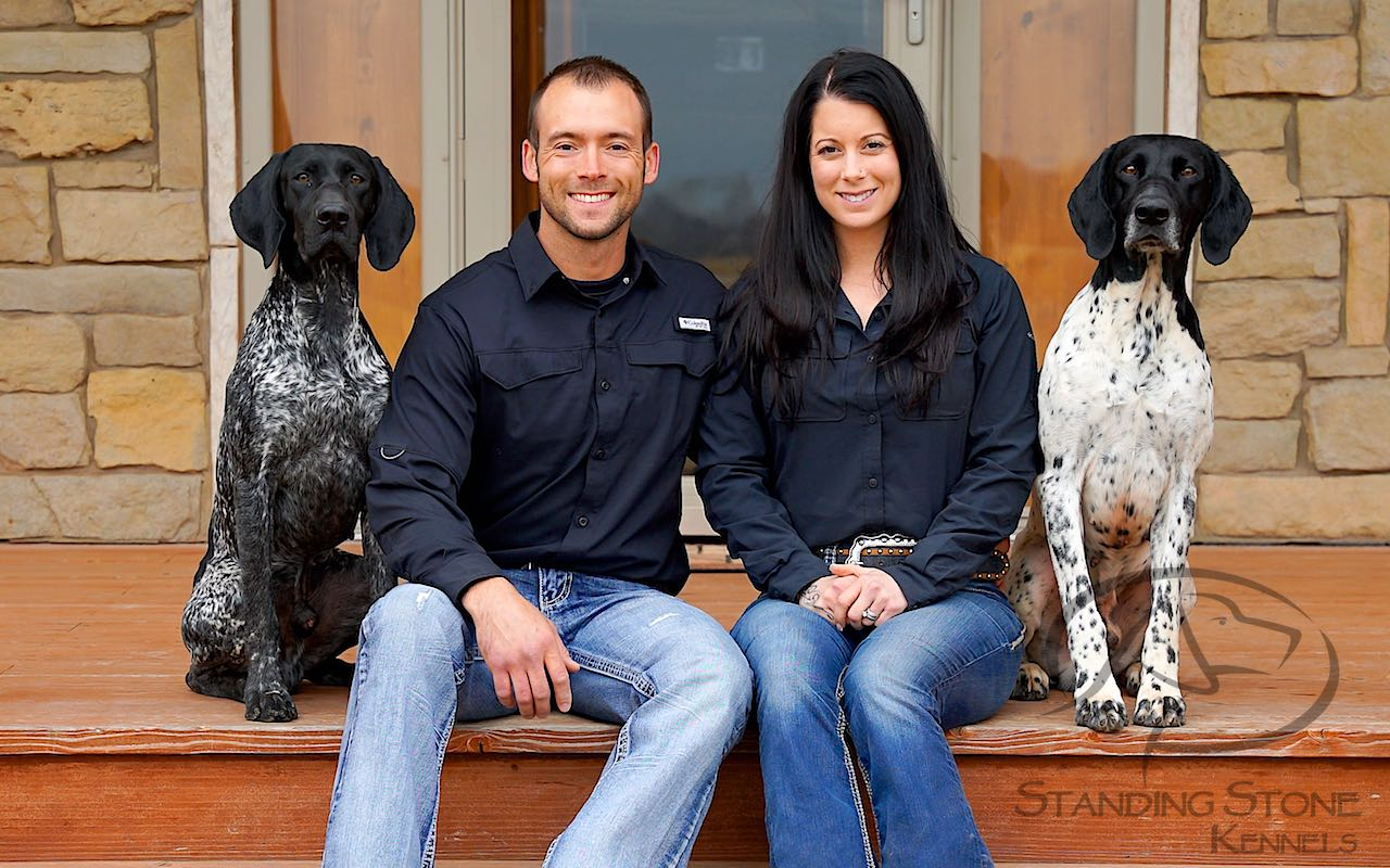 Standing Stone Kennels - Ethan and Kat.jpg