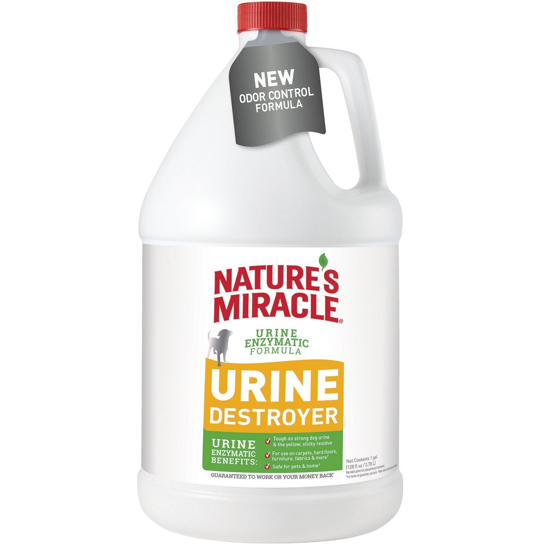 Copy of Urine Destroyer
