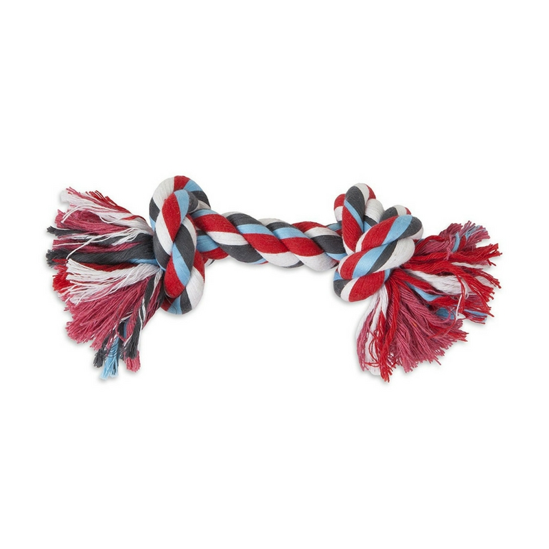 Copy of Rope Toy