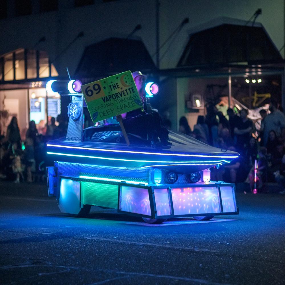 paradeoflights-10.jpg