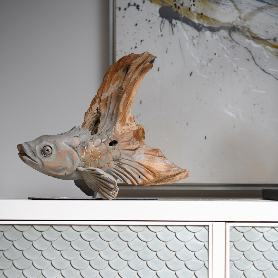 EHGPropfish.jpg