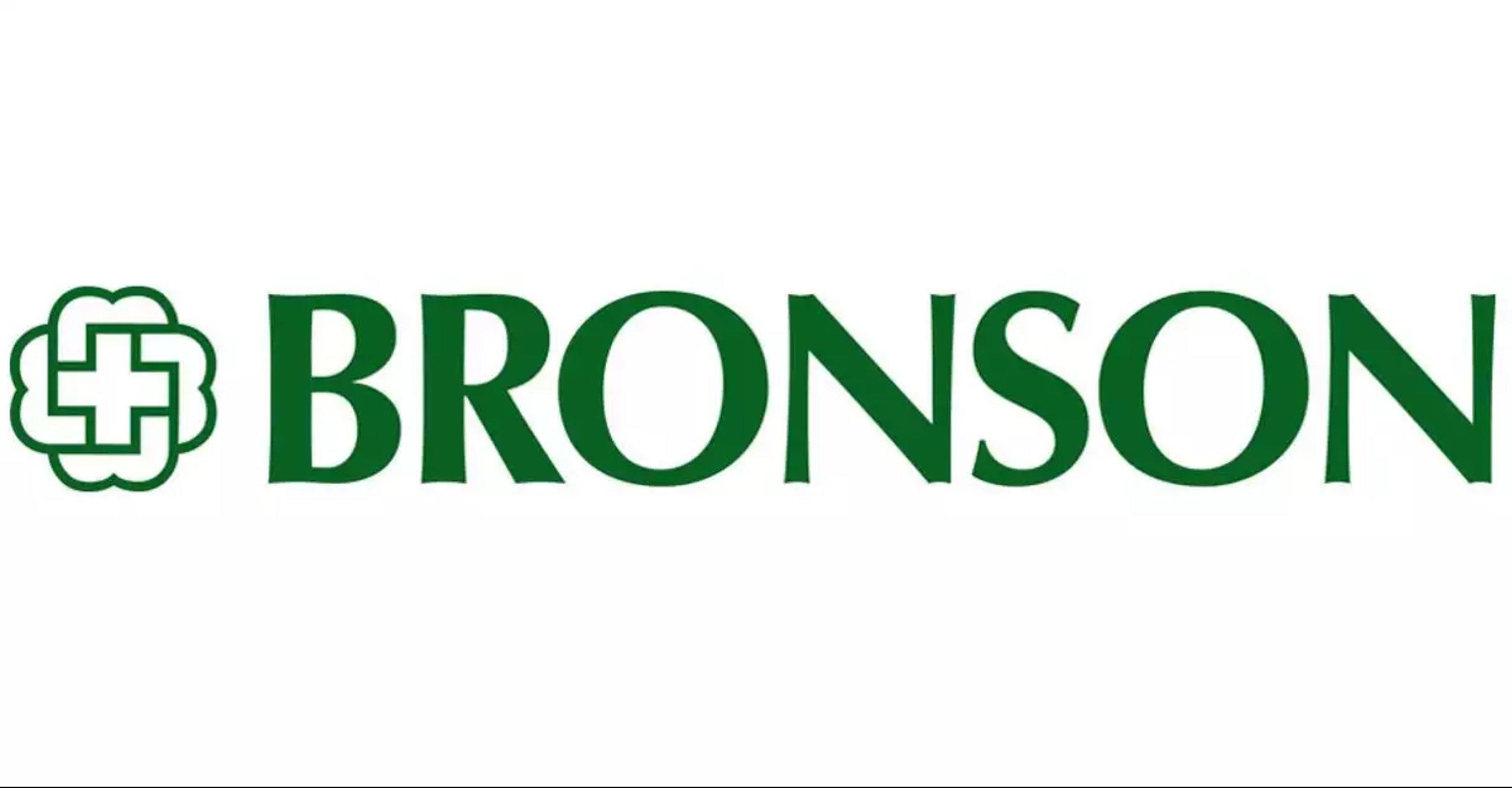 BronsonLogo.jpg