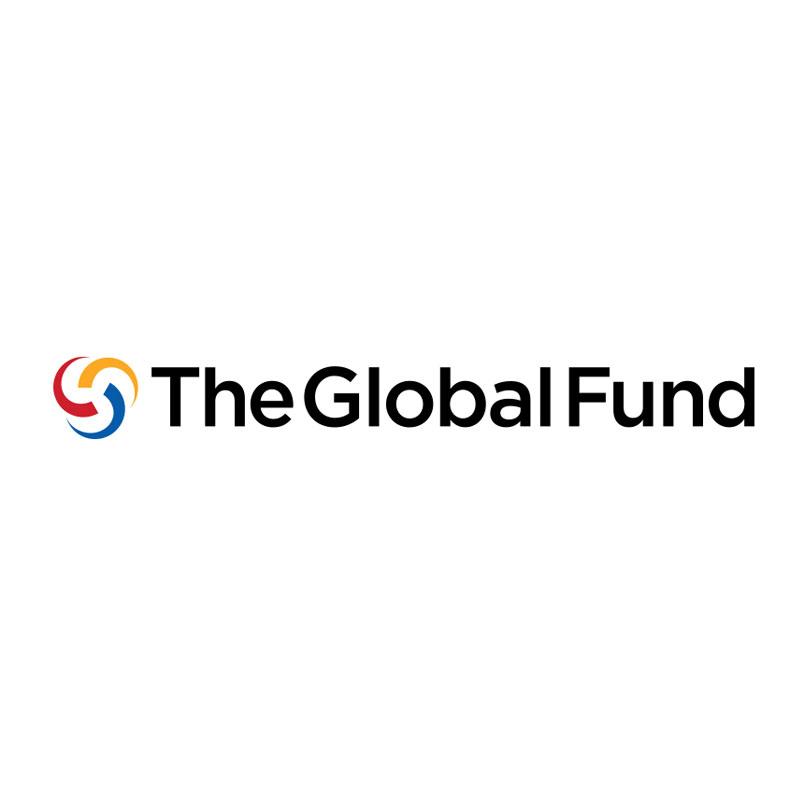 thumb-global-fund_en.jpg