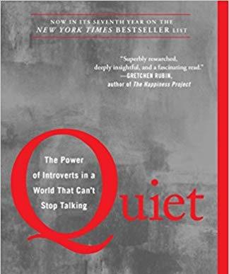 Quiet Book Cover.jpg