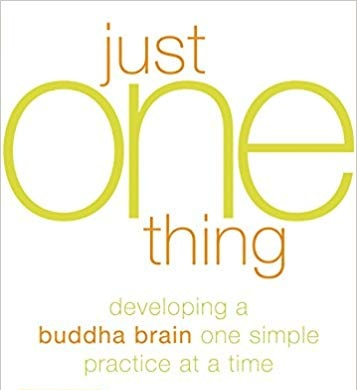Just+one+Thing+Book+Cover.jpg
