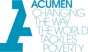 Acumen Fund.png