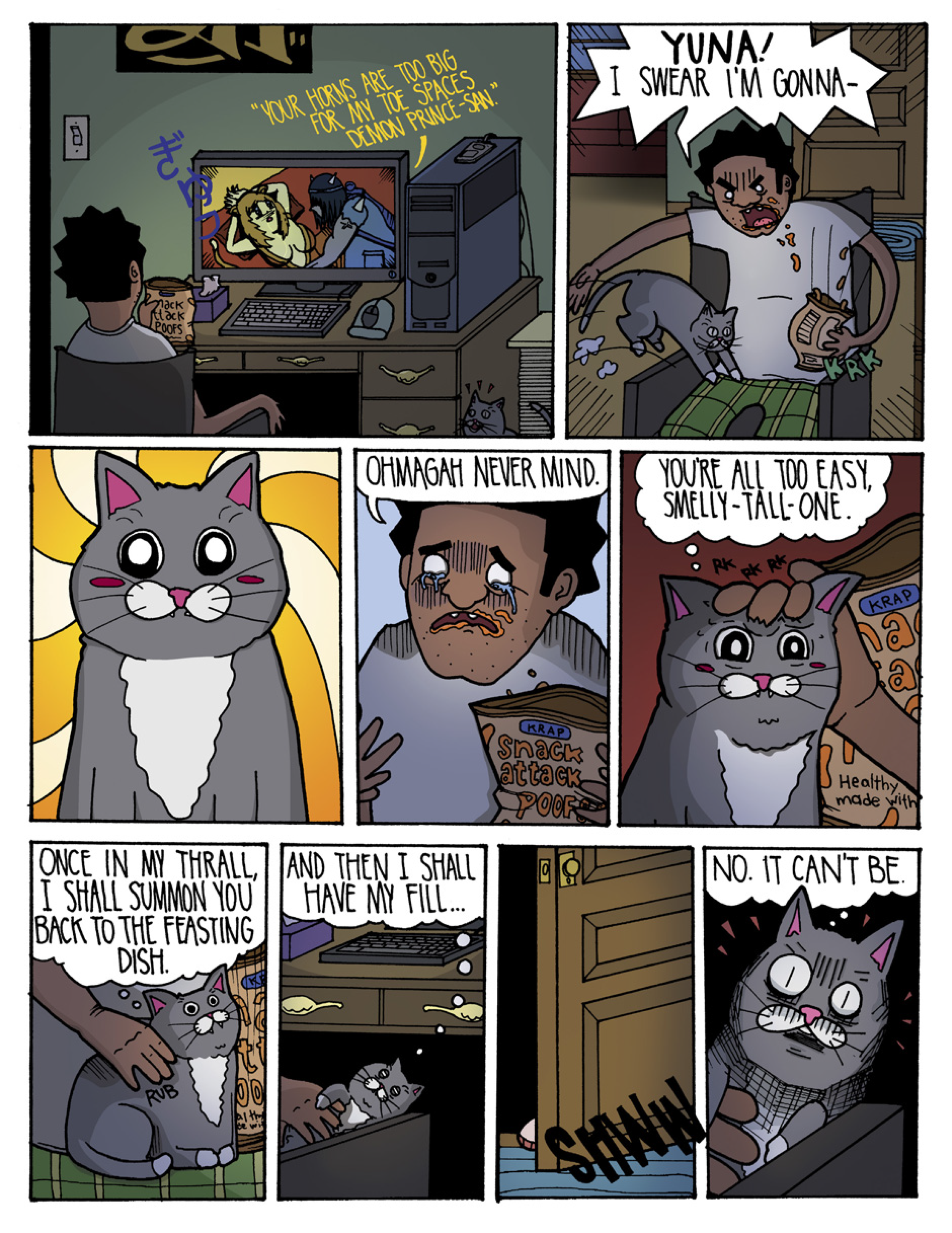 Cat Stuff pg 2.png