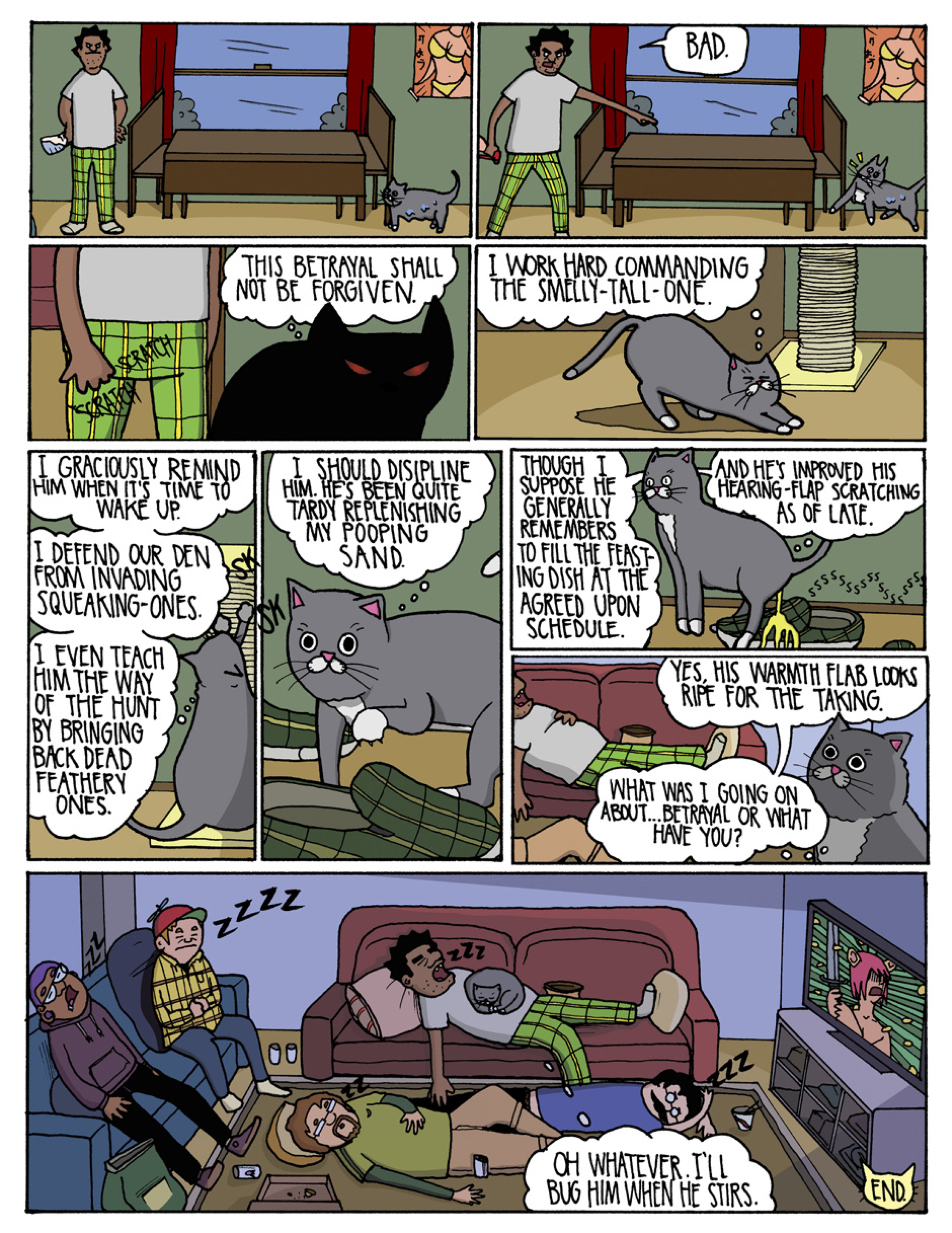 Cat Stuff pg 6.png