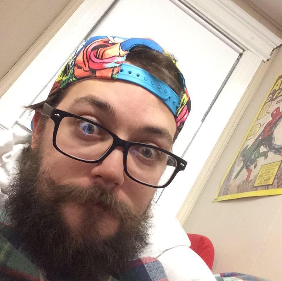 Matt LeJuene_Bio Pic.JPG